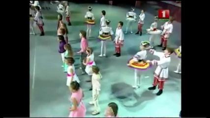 9 Мая 2012 года. Днём Победы!!! Беларус