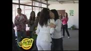Пей С Мен - Ивайло Гюров На Гости В Хасково
