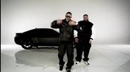 Dj Khaled - All I Do Is Win (feat. T - Pain, Ludacris, Rick Ross & Snoop Dogg) hq