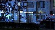 Шепот от отвъдното - Сезон 5, Еп. 2, Бг аудио