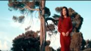Nina Badric - 2018 - Rekao si (hq) (bg sub)