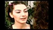 Перла - Gümüş , епизод 06 цял, бг аудио