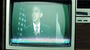 Lowkey ft. M1 from Dead Prez & Black The Ripper - Obama Nation Part ll