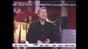 Nedeljko Bajic Baja 2007 - Ljubav Godine