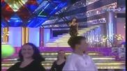 Natasa Djordjevic ( 2000 ) - Alal vera