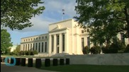 Fed Rates Hike Raises Issues For Emerging Markets