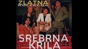 Srebrna Krila - Gresnica (тони Дачева и Найден Милков - Грях ли е)