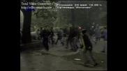 Botev - Loko Pld - Zdrav Boi 15 Minuti