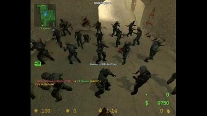 1 бомба 14 убийства