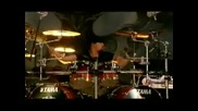 Nightwish - 7 Days To The Wolves (live In Lowlands 2008)