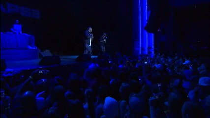Eminem - Live - Beautifu 720p Bluray x264-greatmagician