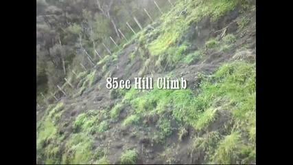85cc Hill Climb_(360p)