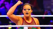 Charlotte Flair battles Bianca Belair this Monday