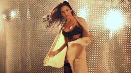 Просто Лиса Моралес / Lisa Morales Tv Personality, Host, Maxim Hottie & Brand Ambassador