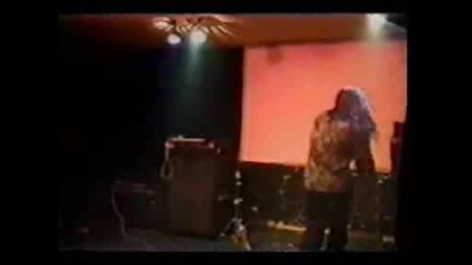 Masonna - Like A Vagina Tv