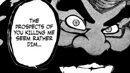 Bleach Manga 607-608 [bg sub]*hd