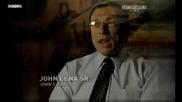 Джон Сина - Завръщане!!!