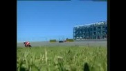 Реклама - Michelin Мотори