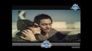 Tamer Hosny-ta3ala N3eesh