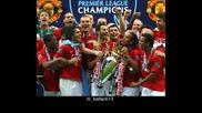 [www.mb7.org]химна на Манчестър Юнайтед