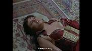 Зина Принцесата Войн - Сезон 2 - Епизод 6 - Warrior Princess Tramp