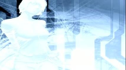 Pretty Lights - World Of Illusion *ще Ви Изкърти*