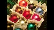 Коледна песен : Wolfgang Petry - Jingle Bells