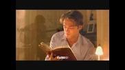Късно е ! ~ Nikos Apergis - Einai arga ( неофициално видео )