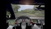 Audi S6 Test Drive Unlimited