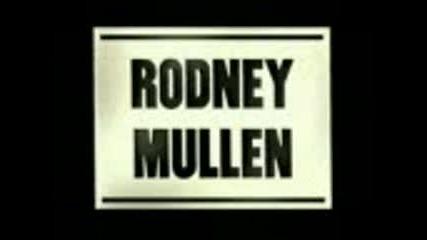 [sk8 Video]rodney Mullen Vs Daewon Song