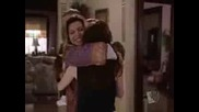 Charmed - Lucky (in Memory Of Charmed)