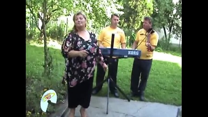 Jorgovani - Evo lole - (Official video 2008)