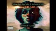 Joker Flow & Braketo ft. Big Sha - Every Day Туш