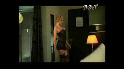 Видео : Алисия - Имаме Ли Връзка