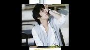 Lee Hong Gi & Oh Won Bin Part 2 (from F.t Island)