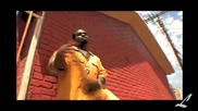 The Dogg Pound Ft. Game Gauge Or The Pump (dj Marcy Marc Remix)