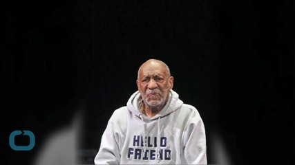 Accuser Questioning Cosby's Ability to 'read' Sexual Cues