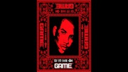 Game - Ill Find You (prod. by Just Blaze)