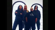 Slayer - Memories Of Tomorrow