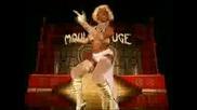 Lady Marmalade - Christina, Pink, Lil, Maya