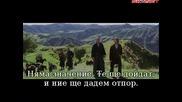 Последният самурай (2003) бг субтитри ( Високо Качество ) Част 6 Филм