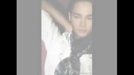 Sex Machine ;; Tom Kaulitz