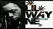 Lil Wayne - Kush
