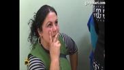 """""""кифтета-мифтета"""" и ромският вот на изборите - господари на ефира"""