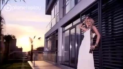 Емилия - Смелите си имат всичко 2011