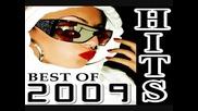 **ново!!!best 2009 Hits**