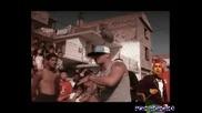 100 Кила Ft. Конса & Мишо Шамара - Ритъм Басов HQ*