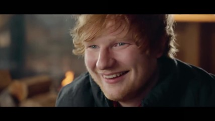 Ed Sheeran - Perfect ( Официално Видео)