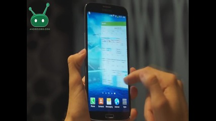 Samsung Galaxy Mega 6.3 – твърде голям за телефон или малък за таблет