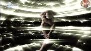 Планета Hd Андреа - Неблагодарен (кристален звук и картина)